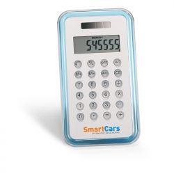 Calculatrice Dual personnalisée