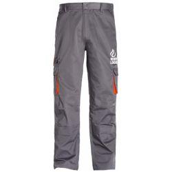 Pantalon professionnel personnalisé