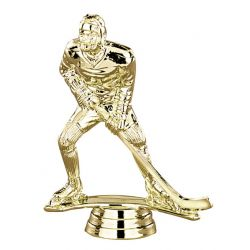 Figurine HOCKEY fabicado lille