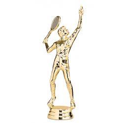 Figurine tennis FABICADO LILLE