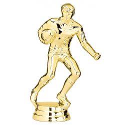 Figurine rugby FABICADO LILLE