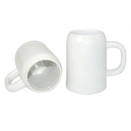 Mug personnalisé - FABICADO