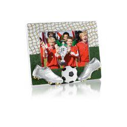 Cadre Photo Football