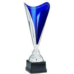 Trophée Prestige Métal